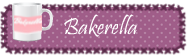 Bakerella