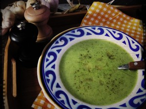 juha-od-brokule