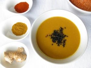 juha-od-crvene-lece