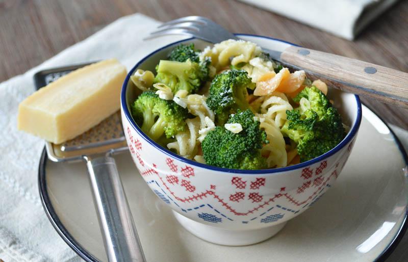 pasta-brokula2