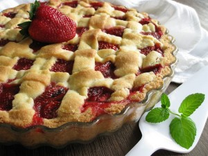 strawberry_pie