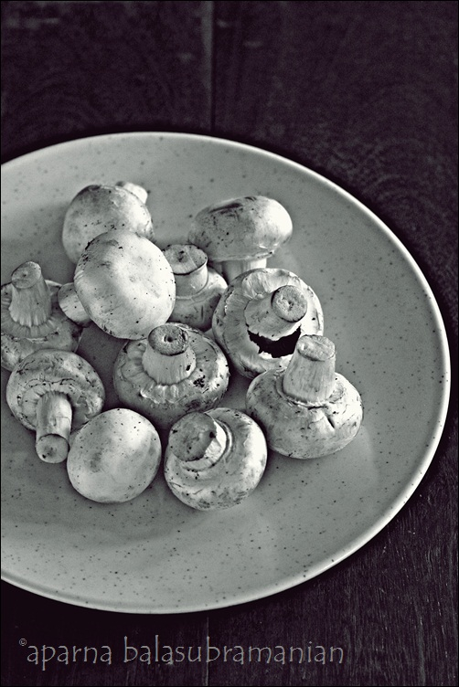 Mushrooms 1c
